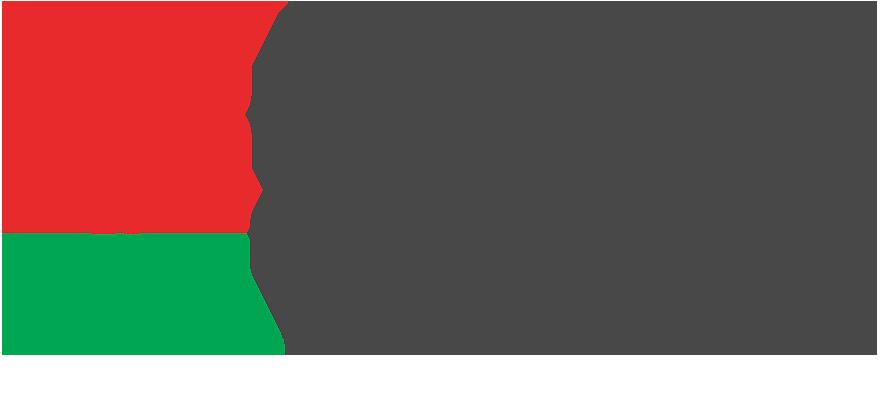 Invernaderos de Zitácuaro